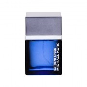 Michael Kors Extreme Speed eau de toilette 40 ml Uomo