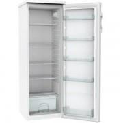 0201010272 - Hladnjak Gorenje R4141ANW