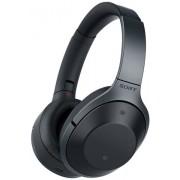 Sony MDR-1000X Externo circumaurales, B