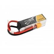 Acumulator LiPo TATTU 1800mAh 14.8V 45C 4S1P