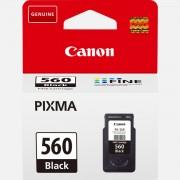 Canon Cartouche d'encre noire Canon PG-560