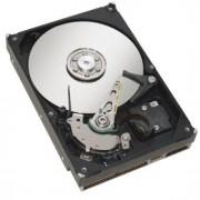 Fujitsu HD SAS 12G 4TB 7.2K 512e HOT PL 3.5' BC