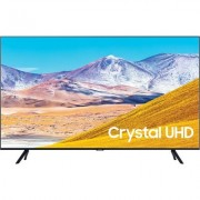 """Samsung Smart TV 50"""" 50TU8072 4k UHD LED, 3840 x 2160, 2100 PQI, HDR 10+, Dolby Digital Plus, DVB-T2CS2, PIP, 3"