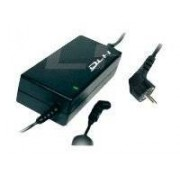 DLH Energy Chargeur secteur 12V compatible pc portables et autres appareils : imprimantes / scanners / disques durs externes / nas.. - 12V-60W. 4 connecteurs de diamètre ext/int : 5.5 x 2.5 mm - 5.5 x 2.1 mm - 4.8 x 1.7 mm - 4.0 x 1.7 mm. Cordon secteur f