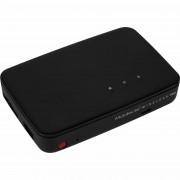 Kingston MobileLite 64GB Wireless Pro Black bežićni čitač kartica punjač pohrana podataka MLWG3/64ER MLWG3/64ER