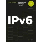 IPv6 - Internetový protokol verze 6(Satrapa Pavel)