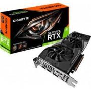 Placa video GIGABYTE GeForce RTX 2060 SUPER GAMING OC 8GB GDDR6 256-bit Bonus Bundle NVIDIA Call of