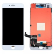 Display iPhone 8 Plus Original Refurbished Alb