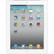 Apple iPad 2, 64GB, White (A1395)