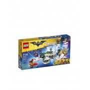 Lego The Lego Batman Movie - The Justice League™ Anniversary Party 70919