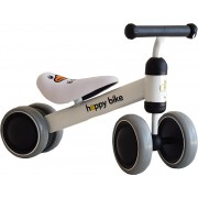 Bicikl bez pedala Baby Balance Bike (Model 753 beli)