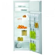 Gorenje RFI4160AW ugradni frižider