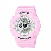 Casio BA-110BE-4AER дамски часовник