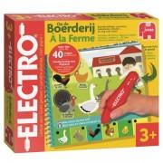 Lobbes Electro Wonderpen Mini Boerderij