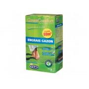 GREENCOMFORT GAZONMEST 80-100 m2, 4 kg
