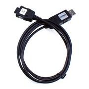 Kabel USB Samsung T400 T408 A300 A400 wiele modeli