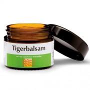 Sanct Bernhard Balsamo di tigre 50 ml