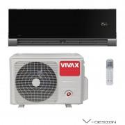 Vivax Klima uređaji,ACP-18CH50AEVI - inv., 5,57kW