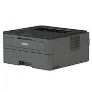 Brother HL-L2375DW stampante laser 2400 x 600 DPI A4 Wi-Fi