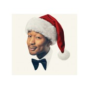 John Legend - A LEGENDARY CHRISTMAS | CD
