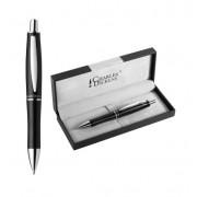 Charles Dickens Pen