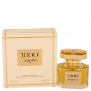 1000 by Jean Patou Eau De Toilette Spray 1 oz