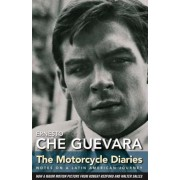 The Motorcycle Diaries: Notes on a Latin American Journey, Paperback