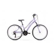 Romet Basia gyermek kerékpár