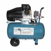 Compresor aer ELEFANT YV2050