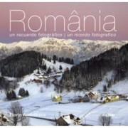 Romania - o amintire fotografica italianaspaniola