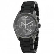 Emporio Armani AR5889 мъжки часовник