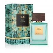 Rituals Eau de Parfume Nuit d'Azar 60ml