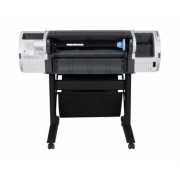 "Hp Plotter hp designjet t790 a1 24""/ 2400ppp/ usb/ red"