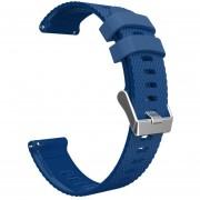 Correa deportiva de silicona para correa de pulsera Vivoactive Garmin Forerunner