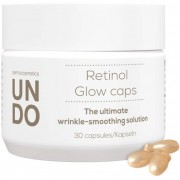 Sensilab UNDO Retinol Glow Kapseln
