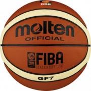 Basketbal Molten BGF7