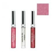 Sisley Paris Sisley - Phyto-Lip Star 08 - Rose Quartz