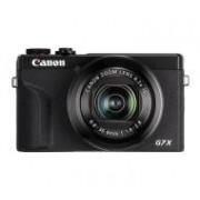Canon PowerShot G7 X Mark III (czarny)