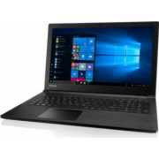 Laptop Toshiba Satellite Pro A50-EC-13D Intel Core (8th Gen) i7-8550U 512GB SSD 8GB FullHD Win10 Pro DVD