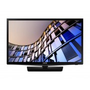 "Samsung Series 4 UE28N4300AU 71,1 cm (28"") HD Smart TV Wi-Fi Nero"