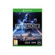 Star Wars: Battlefront II | Xbox One
