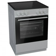 0201090174 - Električni štednjak Gorenje EC6141SC