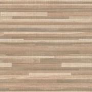 Tapet vinil sidefat cu dungi orizontale (Culoare tapet: Z41218 bej sidefat)