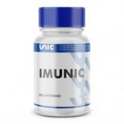 Imunic Multivitaminico 60 Cáps