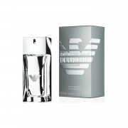 Emporio armani diamonds for men edt vapo 50 ml