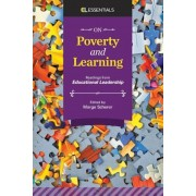 On Poverty and Learning: Readings from Educational Leadership (El Essentials), Paperback