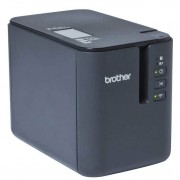Brother PT-P900W Labelling system [PTP900WYJ1] (на изплащане)