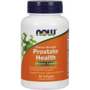 vitanatural prostate health clinical strength - 90 gélules