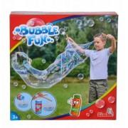 Simba Gör gigantiska såpbubblor med Bubble String