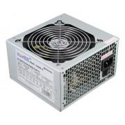 LC420H-12 V1.3 420W Office series napajanje